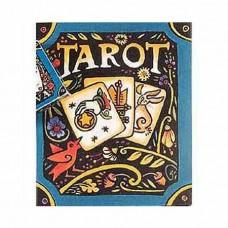 Tarot [78 Cards]